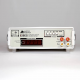 Amptec Research Front View of 620ES Igniter Tester Mid range electrical resistance tester