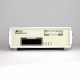 620LM igniter tester diode test capability