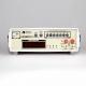 620mg igniter tester with 620MG | Igniter Tester with RS232C Interface