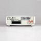 620VN | Wide Range Igniter Tester With RS232C Interface