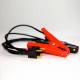 Amptec Research OP-350 Kelvin Clamp Jaw Test Lead Set