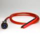 Amptec Research 4 Wire Kelving Mini Probe Set