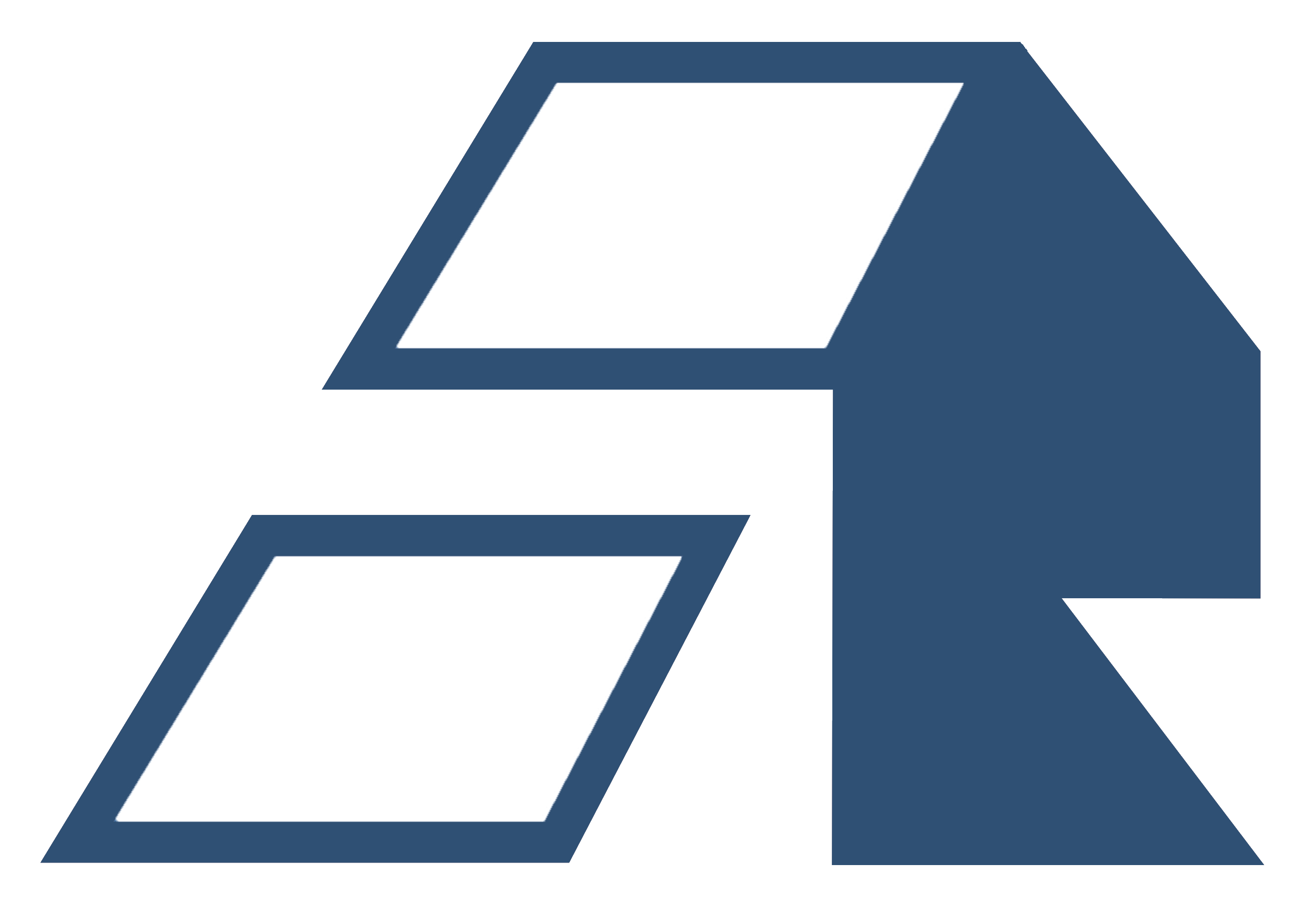 logo-blue-vector-no-center-2016_01_21-21_10_43-utc