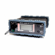 Amptec Research Bonding Ohmmeter 620UK-B Electrical bond Tester