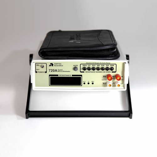 720a igniter tester
