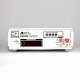 Amptec Research Front View of 620GB Igniter Tester Wide Range Electrical Tester