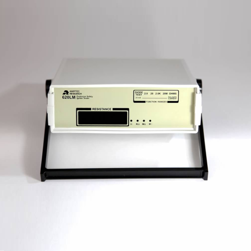 Amptec Research 620LM Igniter Tester