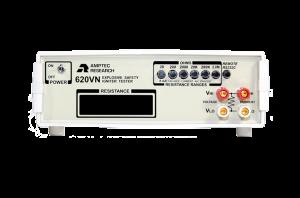 Amptec 620VN White Failsafe Squib Tester