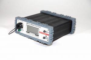 Amptec Research 620LK high quality bonding ohmmeter