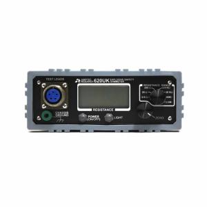 Amptec Research 620UK Igniter Tester
