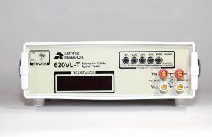 Amptec 620VL-T Failsafe igniter Tester