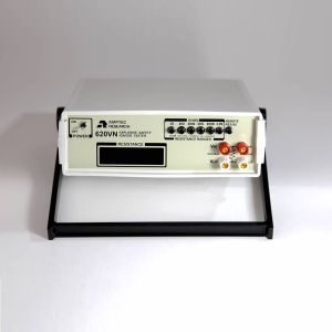 Amptec Research 620VN Igniter Tester Front View