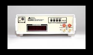 Amptec Research Igniter Tester 620RK Model