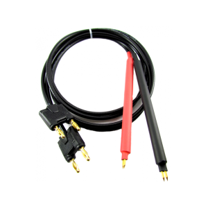 Amptec Research OP-403 Kelvin mini Probe Set
