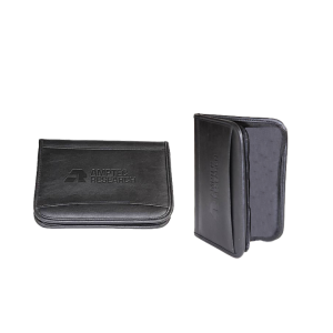 OP-110 test lead storage pouch amptec research
